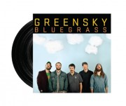Greensky Bluegrass 7